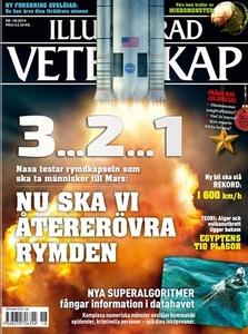 Tidningsprenumeration