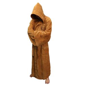 Jedi morgonrock
