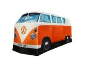 Volkswagen campingtält