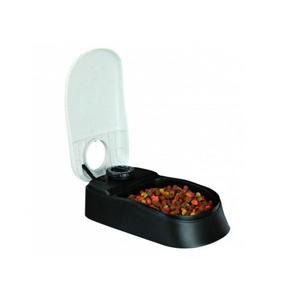 Automatisk matskål