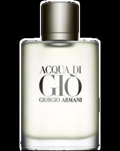 Acqua Di Gio Homme från Giorgio Armani