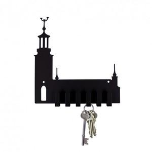 väggkrok stockholm