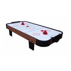 Lufthockey