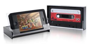 iPhone-fodral kasettband