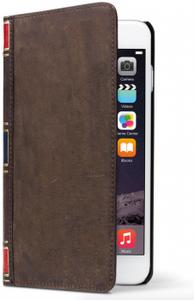 iphone plånbok
