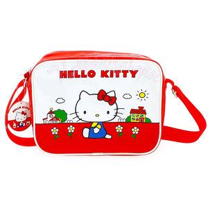 Hello Kitty-väska för barn