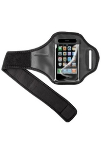 iphone sportarmband
