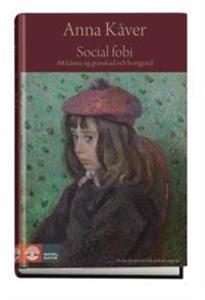 Bok om Social Ångest