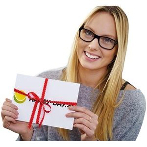 Presentkort på upplevelse