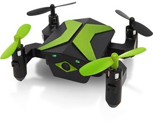 quadcopter billig