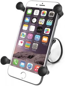cykelhållare för iphone