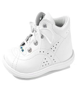 Lära gå-skor