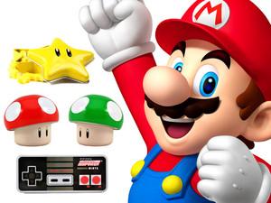 Nintendo kultgodis