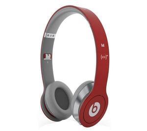 Beats hörlurar