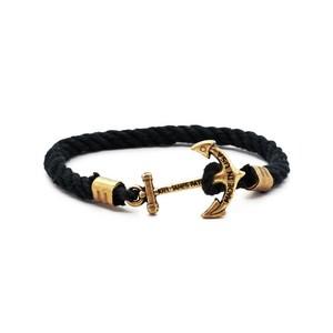 "Armband: ""Jack Sparrow"""