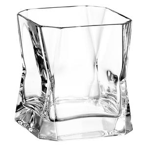 Whiskeyglas från Blade Runner