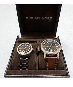 Michael Kors-klockor