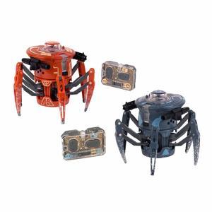 Radiostyrd insekt