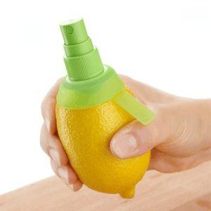 Citrusspray