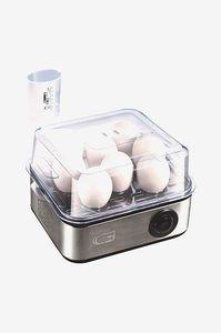 Äggkokare EggXpert Steel