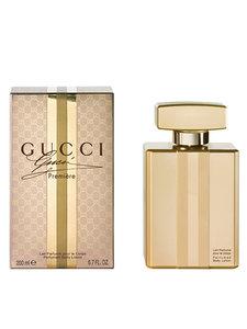 Gucci Lotion