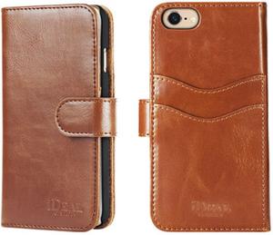 iPhone-plånbok