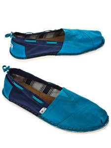 TOMS Biminis Sneakers