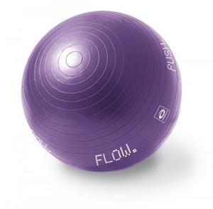 Fitnessboll