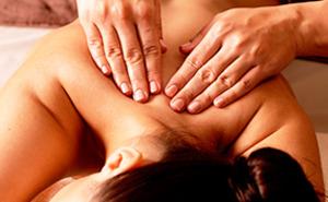 Massage - 50 min