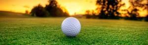 Träna i Golfsimulator