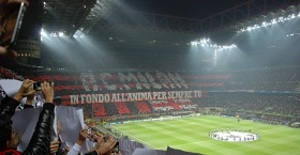 Italienska ligan live för två