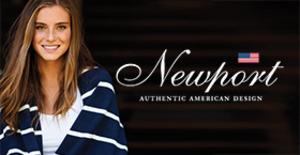 Newport Plus