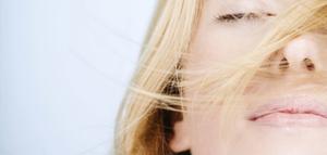 Massage, Avslappning & Mindfullness