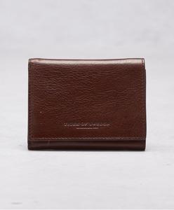 plånbok i läder från tiger of sweden