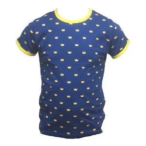 tre kronor t-shirt