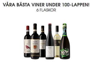 månadsprenumeration vin