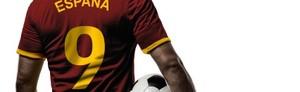 La Liga Fotbollsresa – Presentkortets värde: 4495 kr