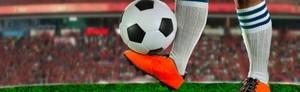 Premier League Fotbollsresa – Presentkortsvärde: 5495 kr