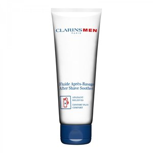 After Shave Soother från Clarins