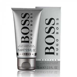 Hugo Boss After Shave Balsam