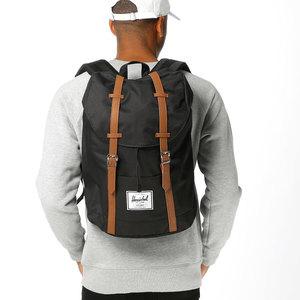 ryggsäck Herschel väska