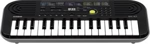keyboard synt musikinstrument