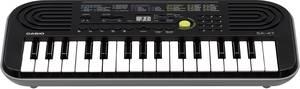 keyboard synt musikinstrument