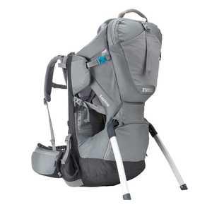 bärstol barnbärstol ryggbärare