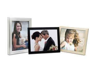 foto fotografi porträtt