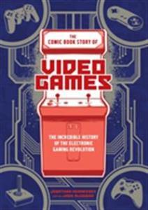 seriealbum arkadspel Nintendo