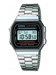 armbandsur klocka