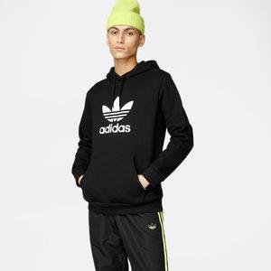 huvtröja adidas hoodie