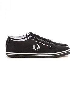 sneakers skor