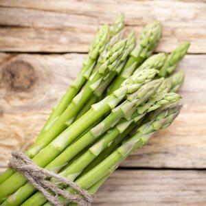 Heldagskurs i vegansk matlagning